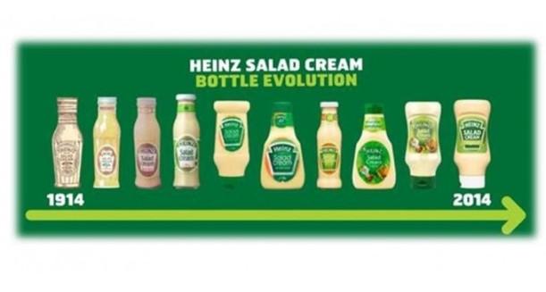 salad-cream