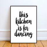 kitchen-dancing-2